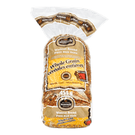 California Walnut Bread