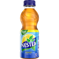 Nestea Iced Tea Natural Lemon Flavour
