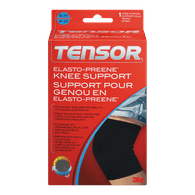 Elasto Preene Knee Support