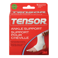 Ankle Support, M