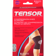 Elasto Preen Knee Support