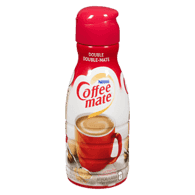 Coffee Creamer, Double-Double-Mate