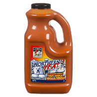 Northern Heat Hot Sauce