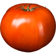 Beefsteak Tomatoes, Red