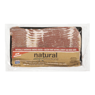 Natural Selections Bacon