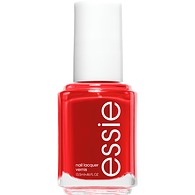 Nail Lacquer Nail Colour, A-List