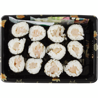 Albacore Tuna Roll