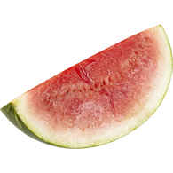 Watermelon Cuts