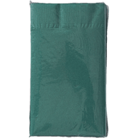 Hunter Green 2 Ply Dinner Napkin