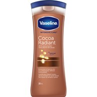 Total Moisture Cocoa Radiant