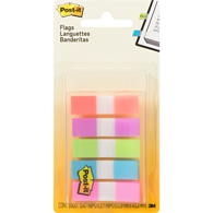 Post it Flags 683 5CB