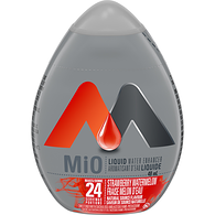 Mio, Strawberry Watermelon