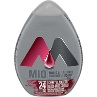 Mio, Cherry Blackberry