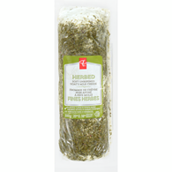 Goat Cheese Log, Herb Club Pack