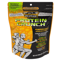 Protein Crunch, Pumpkin Seeds