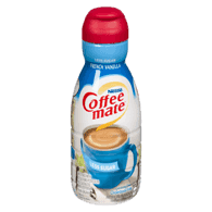 Coffee-Mate, French Vanilla