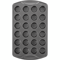 24 Cup Muffin Pan