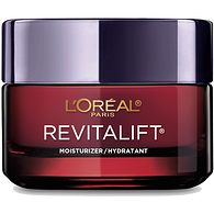 Revitalift Triple Power LZR Day-Night Cream