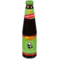 Green Label Oyster Flavoured Sauce