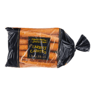 Carrots, Club Pack
