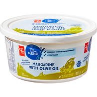 Celeb Margarine with Olive Oil