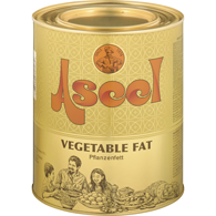 Aseel Vegetable Ghee