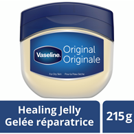 Original Petroleum Jelly