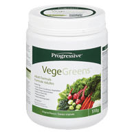 VegeGreens Food Supplement, Original