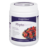 PhytoBerry Antioxidant Powder