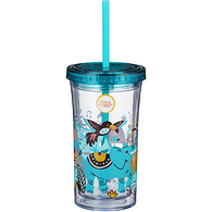 12oz Kids To-Go Cup