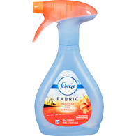 Fabric Freshener, Hawaiian Breeze