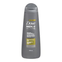 Men+Care 2 In 1 Shampoo + Conditioner, Sensitive Scalp