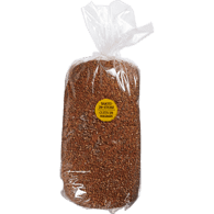 Chia Bread, Sliced