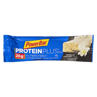 Protein Plus Bar, Vanilla Yogurt