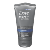 Men+Care Hydrate Face Wash