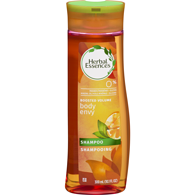 Body Envy Volumizing Shampoo