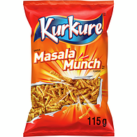Kurkure Snacks, Masala Munch