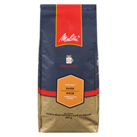 Estate Dark Roast, Whole Bean