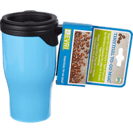 Thermal To-Go Mug