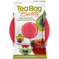 Lami Tea Bag Buddy