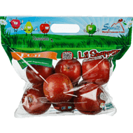 Lil Snappers Fuji Apples