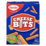 Cheese Bites