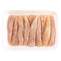 Chicken Breast Fillets, Club Pack