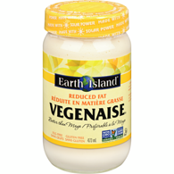 Vegenaise, Reduced Fat