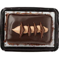 Gluten Free Chocolate Cake, Small