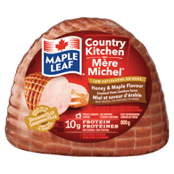 Country Kitchen Honey Ham