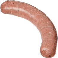 Original Turkey Sausage