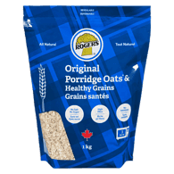 Porridge Oats, Original Blend