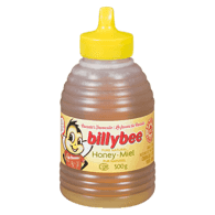 Liquid Honey, Beehive