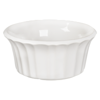 Refresh Round Ramekin, 7 oz